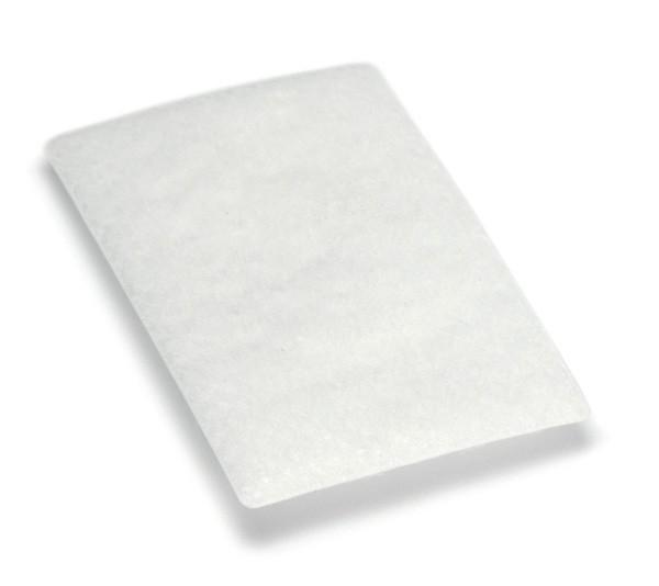 Hypoallergenfilter für S9 und AirSense 10