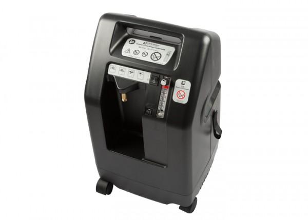 Compact 525