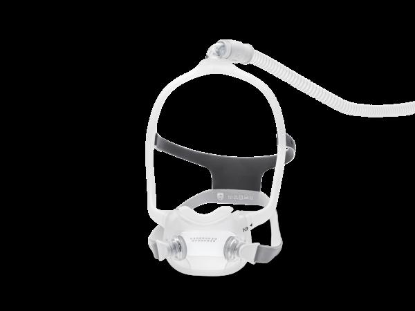 Philips Respironics DreamWear FullFace Maske