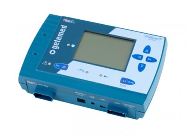 VG 310