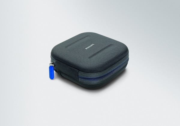 Philips Respironics DreamStation Go Reise-Set, klein