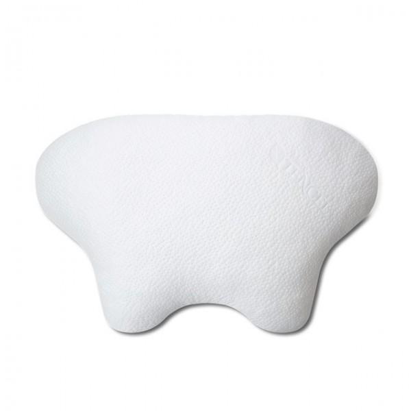 Seitenschläfer- und CPAP-Kissen LINA