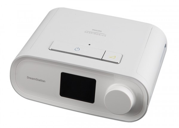 Philips Respironics Dream Station